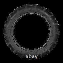 11.2-28, 11.2x28 Harvest King 8ply R1 Tt Tire