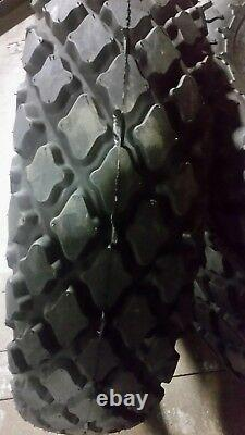 12.4/28 12.4x28 Cropmaster R3 8ply tractor tire