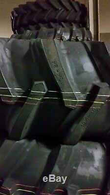 14.9-24, 14.9/24 Ag Dura IRRI R1 8ply tractor tire