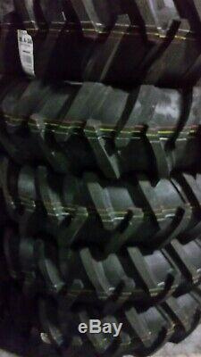 14.9-24, 14.9/24 Cropmaster 8ply tractor tire