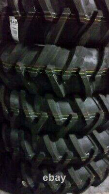 14.9-30, 14.9/30 Advance 10ply tractor tire