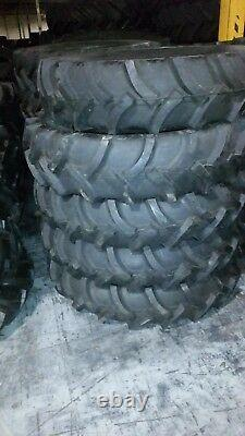 15.5-38 15.5x38 15.5 38 Cropmaster 12ply R1 tractor tire