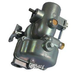251234R91 Carburetor with Gasket for IH Farmall Tractor Cub LowBoy Cub 251234R92