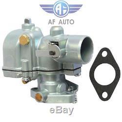 251234R91 with Gasket Carburetor 251234R92 for IH Farmall Tractor Cub LowBoy Cub