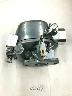312954 For Ford Carburetor 501 601 701 2000 2030 2031 2110 2120 2130 TSX765