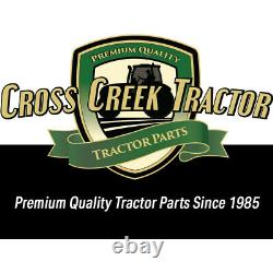 312954 NEW Carburetor for Ford Tractors 501 601 701 2000 2030 2031 2110 2120