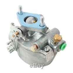 312954 TSX765 Carburetor with Gasket Ford Tractor 501 601 641 681 701 (58-64)