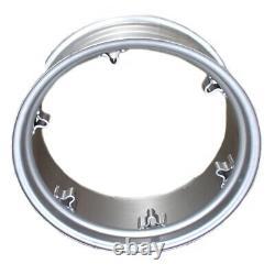 6 Loop 11 x 28 Rear Wheel Rim Fits Ford 900 2000 3000 4000 NAA Jubilee C5NN1050E