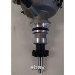 86588846 New Distributor Fits Ford Tractor 500 600 700 800 900 501 601 701+