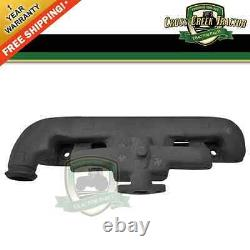 9N9425 NEW Manifold For Ford Tractor 8N, 9N, 2N