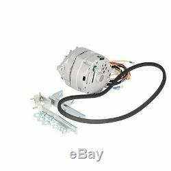 Alternator Conversion Kit Ford 900 701 801 800 600 2000 601 700 650 4000 901