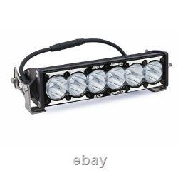 Baja Designs Offroad OnX6 10 Laser Light Bar 3000 Lumens 1.5 Degree Pattern