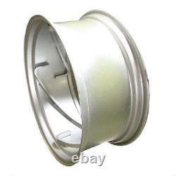 C5NN1050J Spin Out Power Adjust Rim 12x28 Fit Fits Allis Chalmers Fits Case Fits