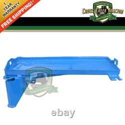 C5NN10723H NEW Battery Tray For Ford Tractors 2000, 3000, 4000, 4000SU, 2600 +