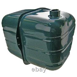 C5NN9002AC Made to fit Ford Tractor Fuel Tank 2000, 3000, 4000SU, 2600, 3600, 46