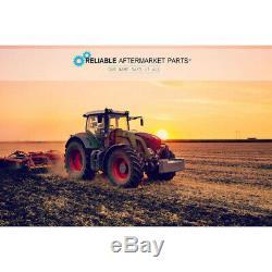 C7NN10000C 22 Amp 12V Generator for Ford Tractors 2000 3000 5000 7000 8000 9000