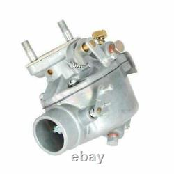 Carburetor Compatible with Ford 820 800 700 650 860 850 900 620 600 630 640 660