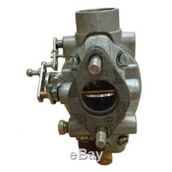 EAE9510D Carburetor with Gasket Fits Ford NAA NAB Tractor 600 700 B4NN9510A TSX580