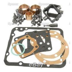 Ferguson Ford Hydraulic Pump Rebuild Kit 886404m2 Hpok1 2n 8n 9n Te20 Tea20 To30