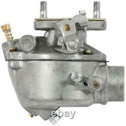 Fits Ford Tractor 2N 8N 9N Heavy Duty TSX33 8N9510C-HD Marvel Schebler Carbureto