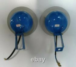 Ford 1000 Series Head Lights (various See Listing)