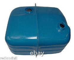 Fuel Tank Ford Tractor 2910 3000 3055 3120 3300 3310 333 3330 334 335 3400 3500