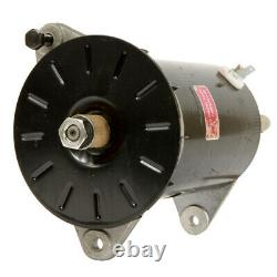 Generator Fits Ford Tractor 2000 3000 4000 5000 7000 8000 9000 Gas/Diesel 65'-74
