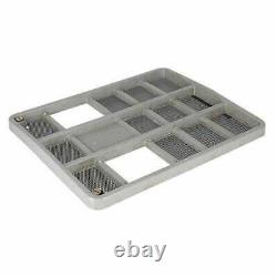 Grille International 454 574 444 2400A 674 2500A 354 2300A 364 474 464 537496R1