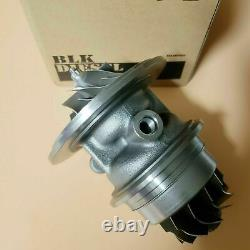 HY35W Turbo Turbocharge Cartridge For Holset Dodge Ram 5.9L 305HP Cummins 2003