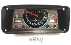 Instrument Gauge Cluster For Ford 2600 3600 4100 4110 4600 5600 6600 6610 7610