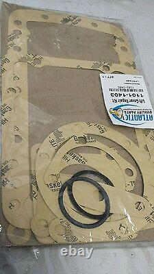LCRK928 New Hydraulic Lift Repair Kit Made for Ford New Holland Tractor Models
