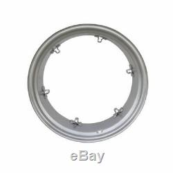Made to Fit Ford Tractor Rear Rim C0NN1050F, NCA1020B 10 X 28 8N NAA 600 700 800