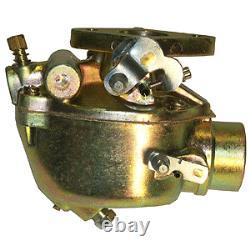 Made to fit Ford Tractor Carburetor 9N, 2N, 8N 8N9510C, B3NN9510A