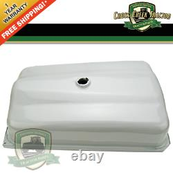 NAA9002E Gas Fuel Tank for Ford/New Holland 600 700 701 800 900 NAA Jubilee+