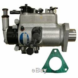 NEW Fuel Injection Pump for Ford New Holland Tractor 3233F390 D6NN9A543G