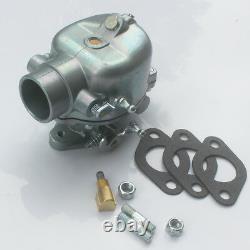 New Carburetor For Ford tractor 2N 8N 9N 8N9510C With Mounting Gasket