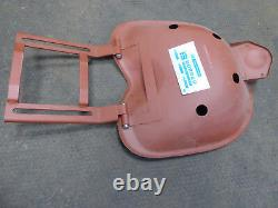 New Fordson Major Diesel E1a Tractor Seat Pan