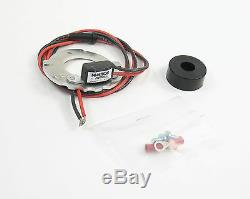 Pertronix Ignitor for Ford 8N 500 600 700 withSide Mount Distributor 12v NEG