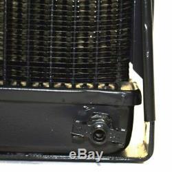Radiator Ford 9N 8N 2N 8N8005