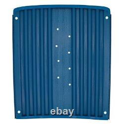 TRACTOR FRONT GRILL Fits Ford 2000 4000 4CYL (1962 -1964) C3NN8200A