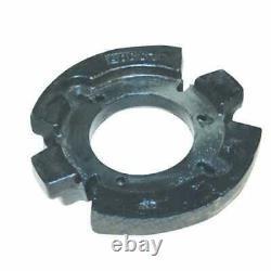 Weight Wheel Compatible with AGCO Kubota New Holland Massey Ferguson Case IH